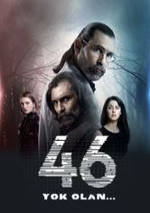 Netflix Türkische Serien
