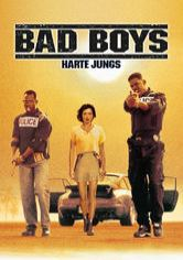 Bad Boys – Harte Jungs