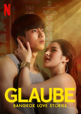 Bangkok Love Stories: Glaube