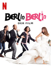 Berlin, Berlin - Der Film
