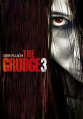 Der Fluch – The Grudge 3