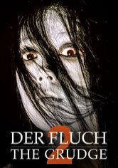 Der Fluch 2 (The Grudge 2)