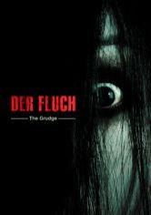 Der Fluch (The Grudge)