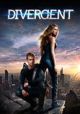Die Bestimmung Divergent Movie4k