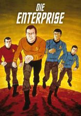 Die Enterprise