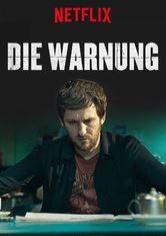 Die Warnung Film