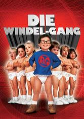 Die Windel-Gang