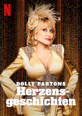 Dolly Partons Herzensgeschichten