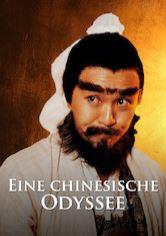 Chinesische Fantasy Filme Auf Deutsch