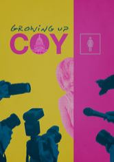 Growing up Coy – Kampf einer Familie
