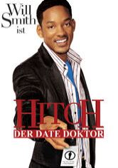 Hitch – Der Date Doktor