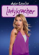 ladykracher schauspieler