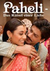 Netflix Filem Und Serien Mit Shah Rukh Khan Aufnetflixde