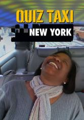 Quiz Taxi: New York