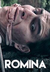 Romina Film Handlung