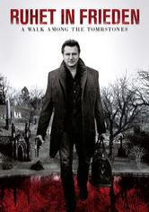 Ruhet in Frieden – A Walk Among the Tombstones