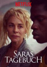 Saras Tagebuch