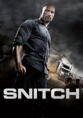 Snitch – Ein riskanter Deal
