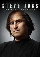 Netflix Filem Und Serien Mit Steve Jobs Aufnetflixde