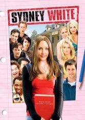 Sydney White – Campus Queen