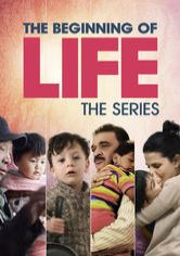 The Beginning of Life, The Series