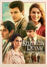 The Butterfly's Dream – Kelebegin Rüyasi