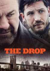 The Drop – Bargeld