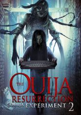Das Ouija Experiment 2 – Theatre of Death