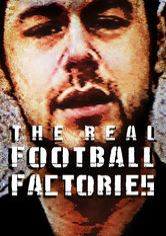 The Real Football Factories