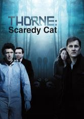 Thorne: Scaredy Cat