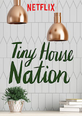 Tiny House Nation USA