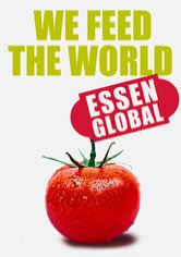 We Feed the World: Essen Global