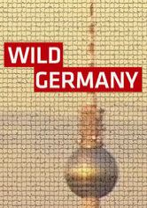 Wild Germany