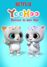 YooHoo: Retter in der Not